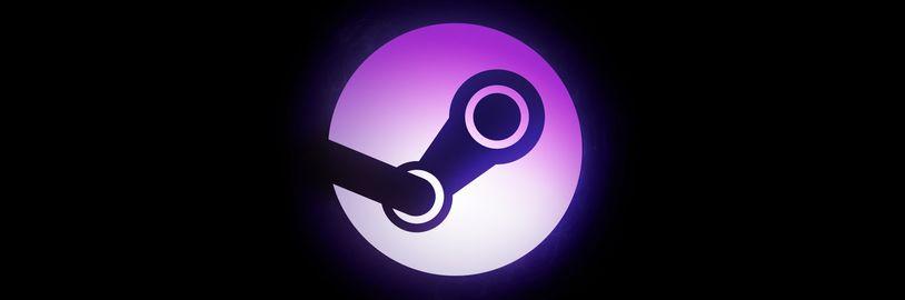 Mezi nejprodávanější hry na Steamu patří i dvě české