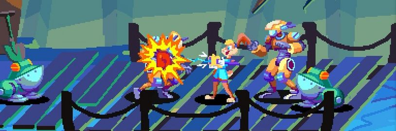 Space Jam A New Legacy The Game - 04.jpg