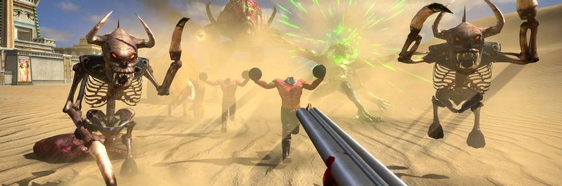 Serious Sam Collection - 02.jpg