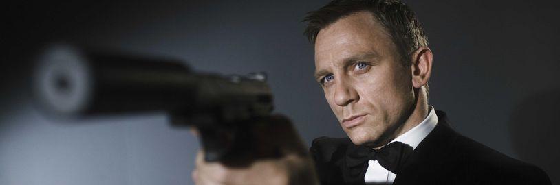 Hitman uvolní místo agentovi 007, úspěch Death Stranding na PC