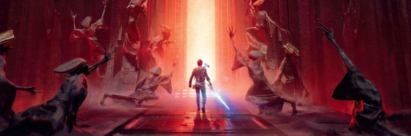 V EA chystají 14 her. Vydavatel za 12 měsíců vydělal 2,8 miliardy dolarů na mikrotransakcích