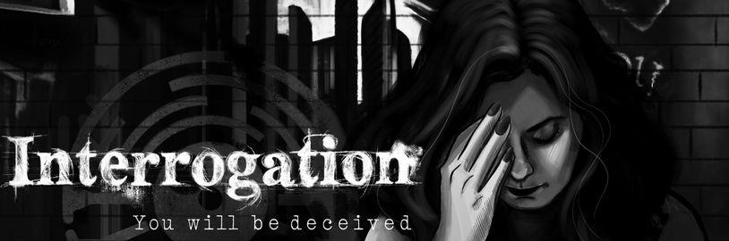 interrogation-keyart-scaled-e1576109397425.png
