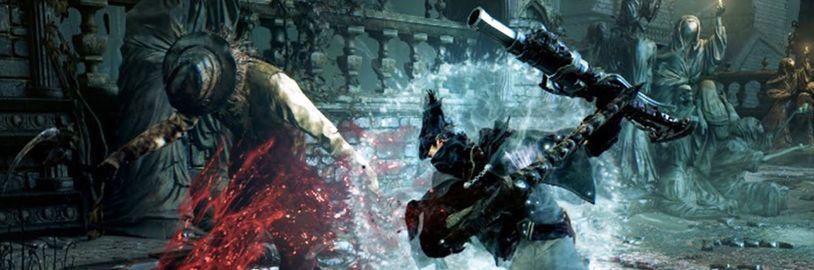 Sony má mít v rukávu další dvě exkluzivity a představení Call of Duty