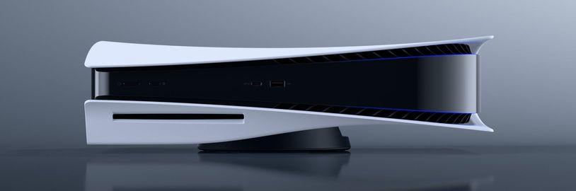 Sony má spoustu skvělých nápadů, kterými chce vylepšit PS5