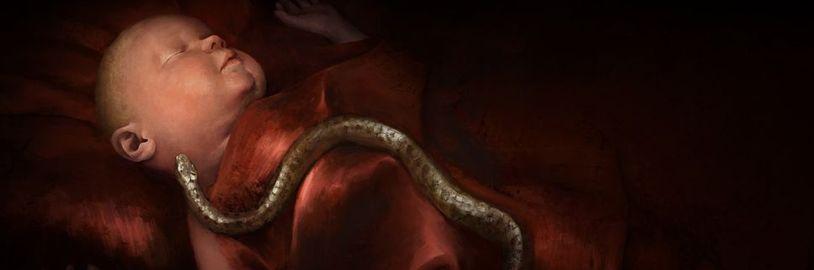 Paradox chce nadále prodávat své hry i mimo Steam