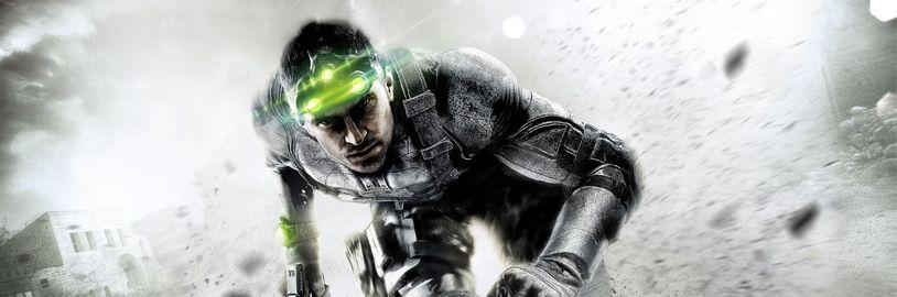 BattleCat je multiplayerová míchanice Splinter Cell, Ghost Recon a The Division od Ubisoftu
