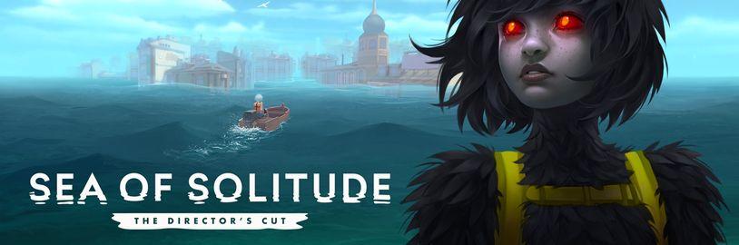 sea-of-solitude-the-directors-cut-switch-hero.jpg