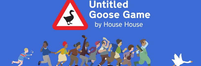 untitled-goose-game-switch-hero.jpg