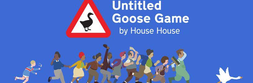 untitled-goose-game-switch-hero.jpg