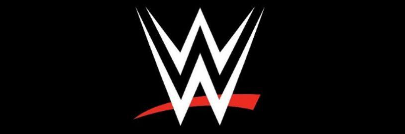 Wrestling letos nebude. 2K zrušili WWE 2K21