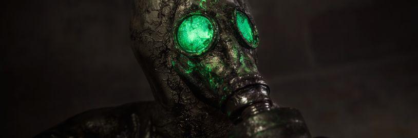 Chernobylite - 01.jpg 0