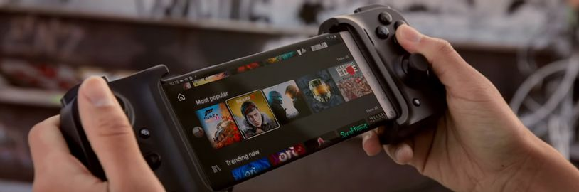 Microsoft obejde Apple a Xbox Game Pass na iOS nabídne jinak