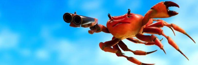 Crab Champions.jpg