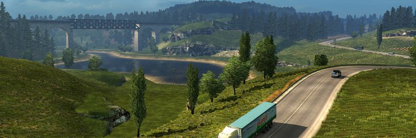 euro-truck-simulator-2_world