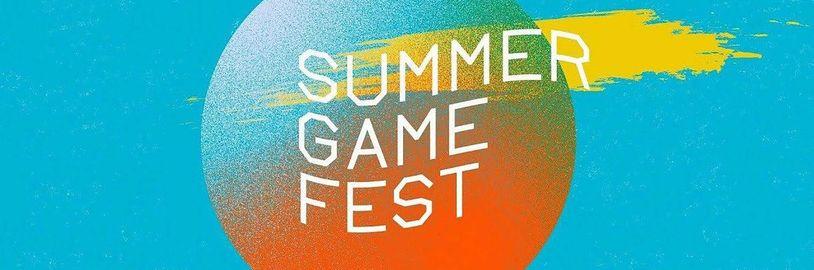 Jako ve škole: Jak hodnotíte Summer Game Fest?