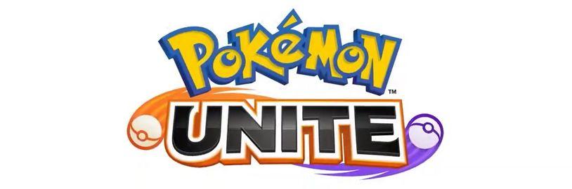 pokemon-unite.jpg