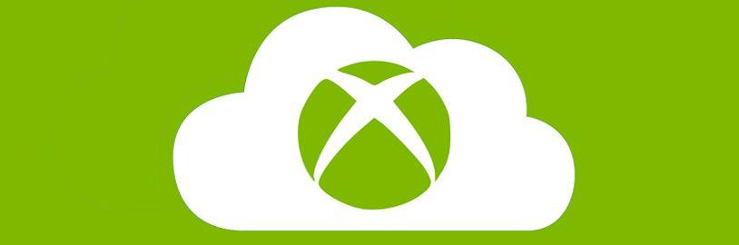 Microsoft za dva měsíce zkombinuje Game Pass a xCloud do jednoho předplatného