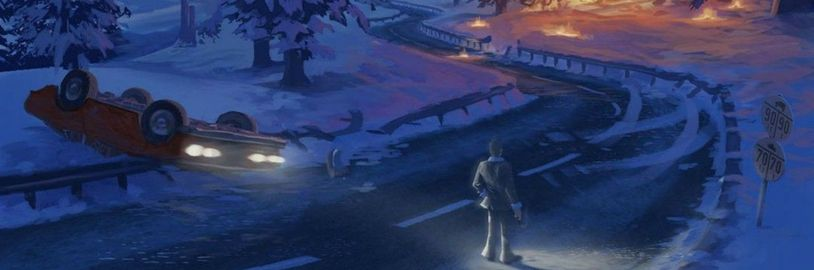 Rockstar definitivně pohřbil špionážní thriller Agent