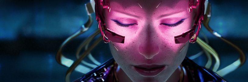 Sony odstranila Cyberpunk 2077 z PS Store a zájemcům vrátí peníze