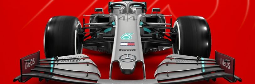 F1 2020 0