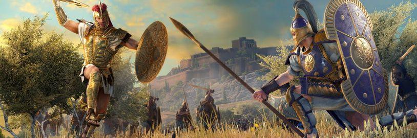Total War Saga Troy - 03.jpg 2