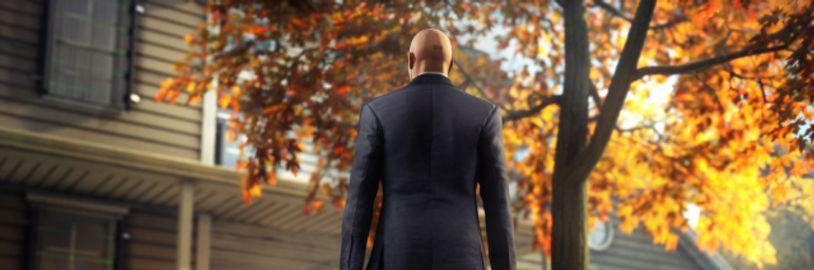 Xbox má prý vyhlídnutá další tři studia na akvizici, ale čeká, jak se s nimi bude spolupracovat
