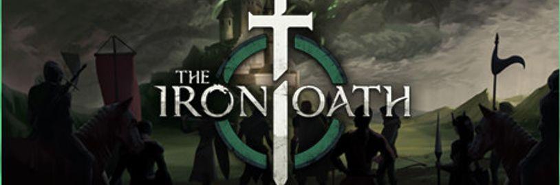 iron_oath.jpg