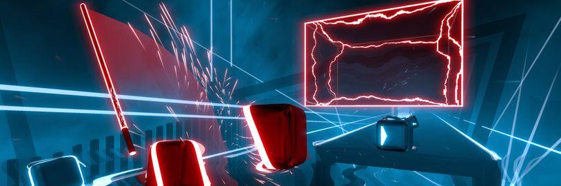 Sony představilo nejstahovanější hry roku 2019 a český hit opět boduje