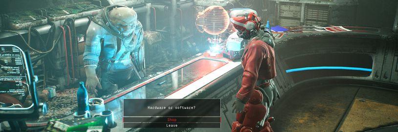 Vedle The Ascen a Microsoft Flight Simulatoru rozšíří Xbox Game Pass několik indie her