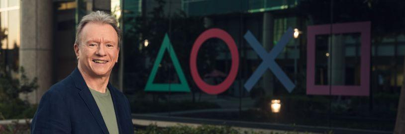 Šéf PlayStationu vysvětlil, proč stáhl Cyberpunk 2077 z prodeje