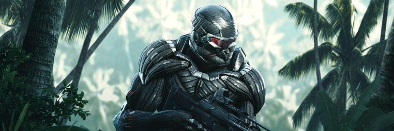 Kolik stojí protipirátská ochrana, problémy Marvel's Avengers pokračují