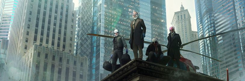 Payday 3 - The crew back together.jpg