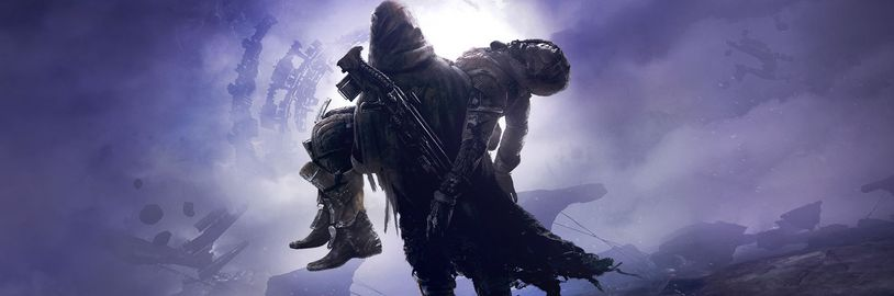 Jak bude fungovat Destiny 2 na next-gen konzolích?