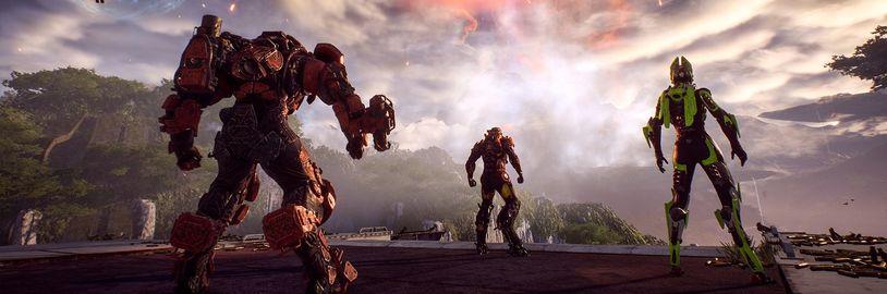 EA mení prístup k hráčom a vydávaniu hier