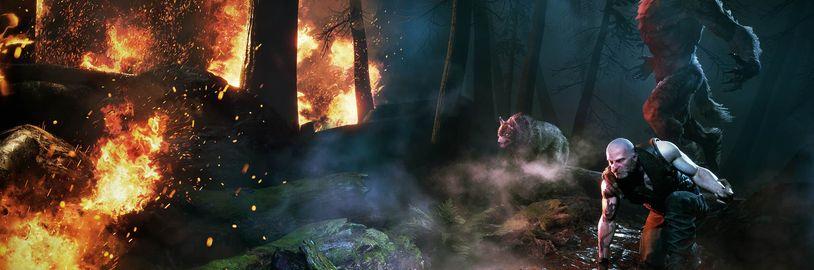 Werewolf-03.jpg 0