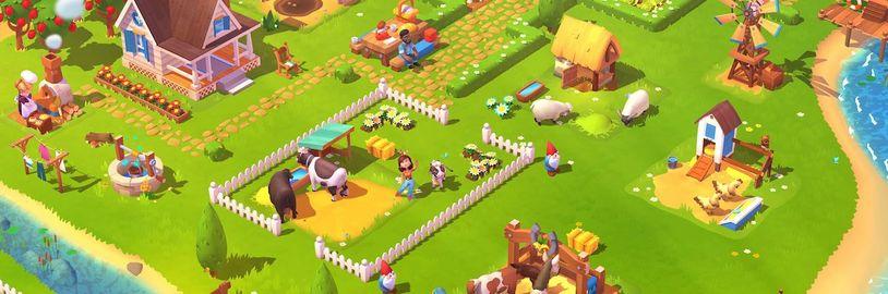farmville-3-01.jpg