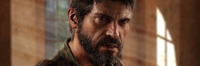 Proč remake The Last of Us? Kdy uvidíme GTA 6? Lamborghini v Rocket League
