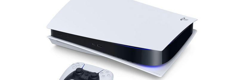 Oficiálně: Cena, datum vydání a startovní hry PlayStation 5