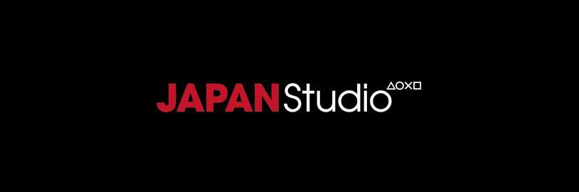 Sony plánuje reorganizovat svoje nejstarší first-party studio