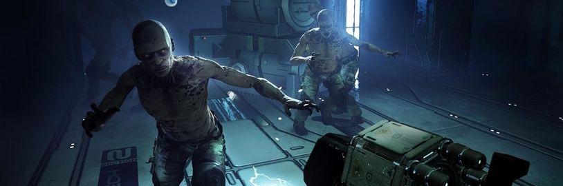 Novým členem PlayStation Studios se stávají Fabric Games