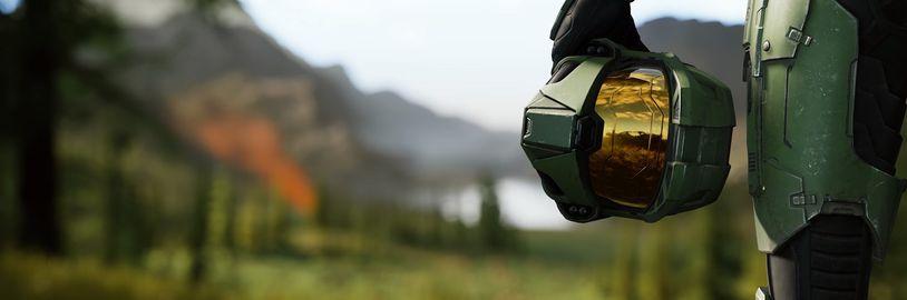 helmet.jpg 0