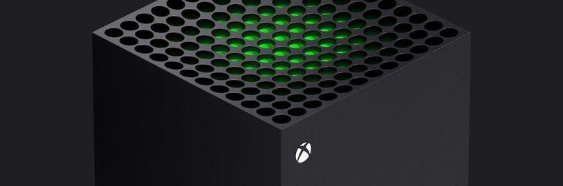 Xbox chystá několik překvapení a Sony měla s uvedením PS5 vydat ještě jednu exkluzivitu