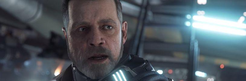 Právní spor mezi Crytekem a vývojáři Star Citizen se možná konečně urovná