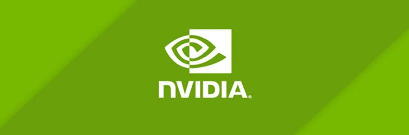 Nvidia je přesvědčena, že GeForce RTX jsou výkonnější než PS5 a Xbox Series X