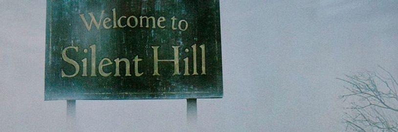 Znovu se mluví o Silent Hill pro PS5. Pracovat na něm má japonský dream team