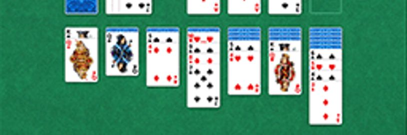 microsoft-solitaire-collection_gameplay