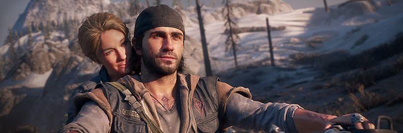 Fanoušci PlayStationu zklamáni, nechápou kroky Sony a kritizují je