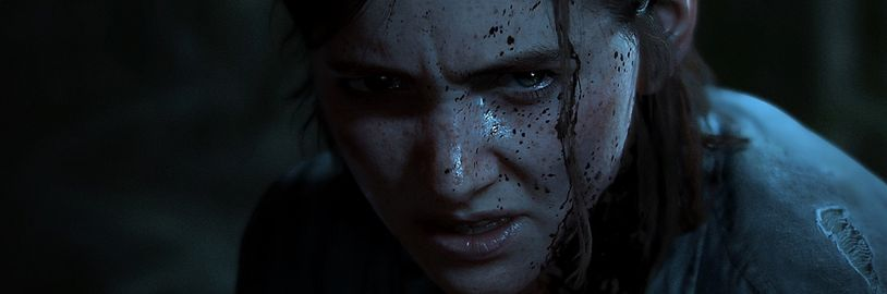 Metacritic po review bombingu The Last of Us Part 2 mění pravidla