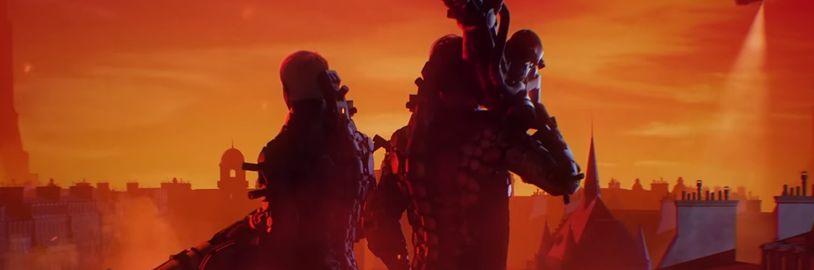 Wolfenstein: Youngblood je kombinace známé klasiky a něčeho naprosto nového, to jsou dojmy z E3 2019