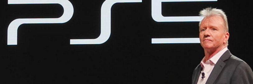 Vydávání PS5 her na PS4 je podle Sony správné a racionální